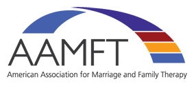 Yvonne Judge is a member of the American Association for Marriage and Family Therapy